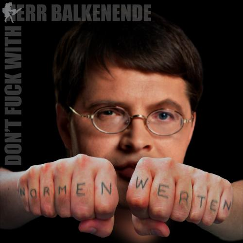 http://www.arduenn.com/img/ffv/balkenende.jpg